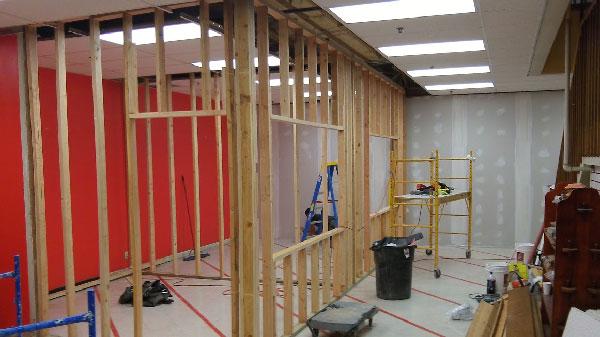 Facility-Maintenance-Buhler-Commercial