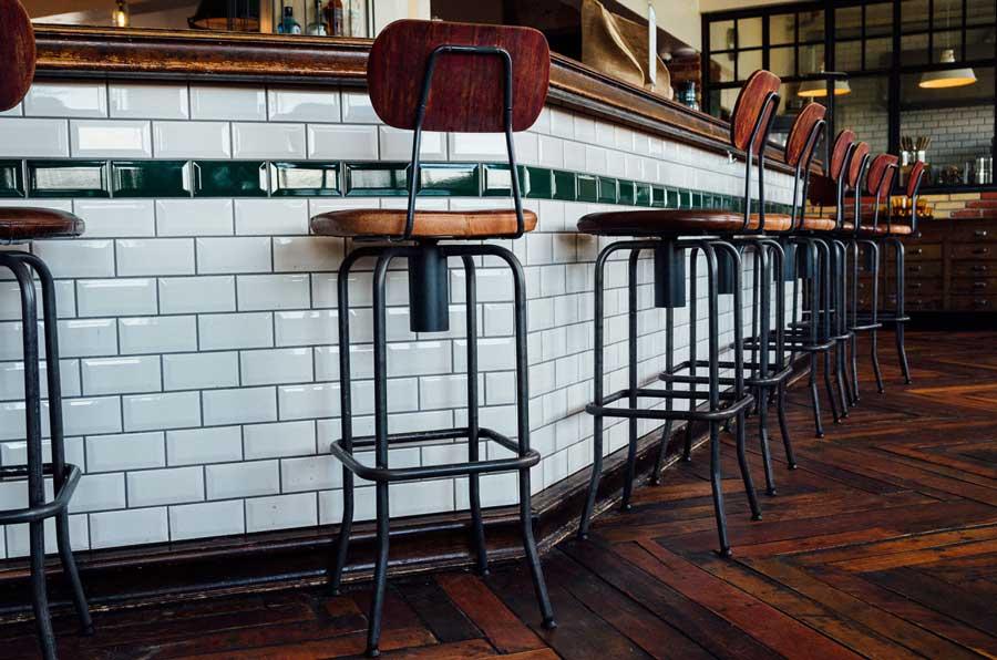 buhler-commercial-Restaurant