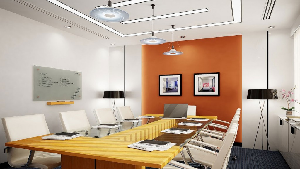 Office-Buhler-Commercial