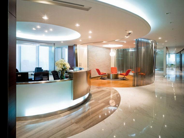 medical-office-Buhler-Commercial