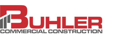 Buhler-Commercial-Construction (3)